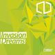 Invasion Dreams