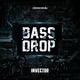 Invector - Bassdrop