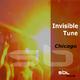 Invisible Tune Chicago
