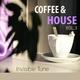 Invisible Tune Coffee & House, Vol.1