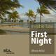 Invisible Tune First Night (Bora-Mix)