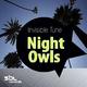 Invisible Tune Night Owls