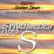 Cloudwalk (Original) by Inzah mp3 downloads