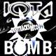 Iota Bomb