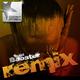Ipunk Brain Booster Remix