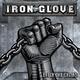 Iron Glove Break the Chains