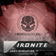 Ironite Sonic Recvolution