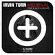 Irvin Turn  Medieval - The Black Knight