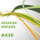 Ismael Jericho Acid