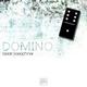 Isman Loeschner Domino