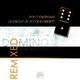 Isman Loeschner Isman Loeschner- Domino Remixed