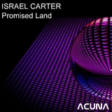 Promised Land by Israel Carter mp3 download