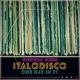 Italo Disco - One Day in 91