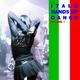 Italo Handsup & Dance Italo Handsup & Dance Vol.01