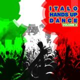 Italo Handsup & Dance Vol.02 by Italo Handsup & Dance mp3 download