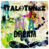 In a Dream by Italotunez mp3 download