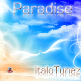 Paradise by Italotunez mp3 download