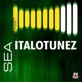 Sea by Italotunez mp3 download