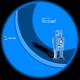 Itzu I Harry Kleihn - Robot