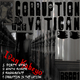 Ivan Kabeyo Corruption in the Vatican