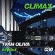 Ivan Oliva Impact