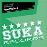 Dance Floor/Sax & House by Ivan Project mp3 download