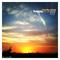 Sunday (Original Version) by Ivande Calma mp3 downloads
