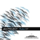 J&S Project Rulez Ep