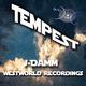 J-Damm Tempest