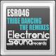 J. Minguez Tribe Dancing - The Remixes
