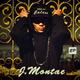 J. Montae Who da Calees - EP