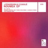 Nouméa  by J.Penarrubia & Y.Cavalié mp3 download