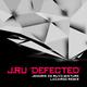 J.Ru Defected