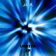 J.l.p. Vortex EP