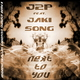 J2p Feat. Jaki Song Next to You (Andrew Skelton Creeping Slowly Remix)