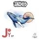 JACK IT Joy