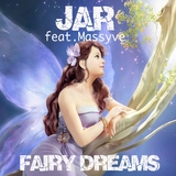 Fairy Dreams by JAR feat. Massyve mp3 download