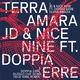JD & Nicenine feat. Doppia Erre Terra amara