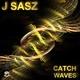 J Sasz Catch