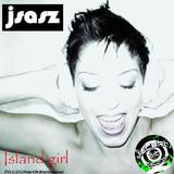 Island Girl by J Sasz mp3 download