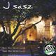 J Sasz Music Mystic Garden