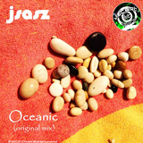 Oceanic by J Sasz mp3 download
