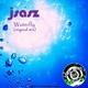 J Sasz Waterfly