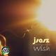 J Sasz Wish