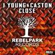 J Young & Caston Close