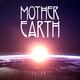 Ja-Art Mother Earth
