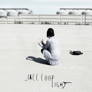Jacc Coop - Light (Poly Pocket)