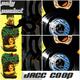 Jacc Coop Poly Pocket