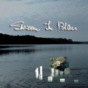 Jacek Stam - Skizzen in Blau (Stam Music)
