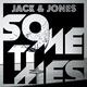 Jack & Jones Sometimes